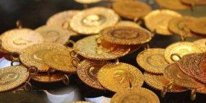 Altın fiyatları neden artıyor? En kapsamlı analiz!