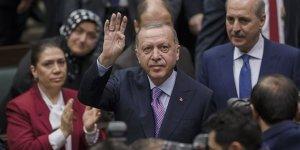 Erdoğan: Gözlem kulelerini kuşatanlara verdiğimiz süre doluyor