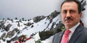 İl İmamı: Büyüğümüzle görüştük, Yazıcıoğlu'nu hallettik