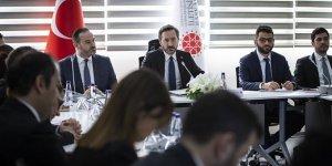 Erdoğan'dan Putin'e: Kalıcı ateşkes ilan edilmeli