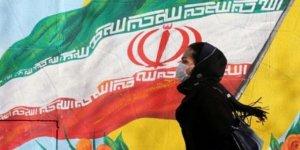 'İran'da en az 210 kişi Koronavirüs nedeniyle hayatını kaybetti'