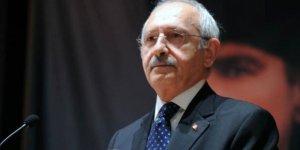 Kılıçdaroğlu: Millet İttifakı'nın iktidarında şehitler tepesi boş kalacak