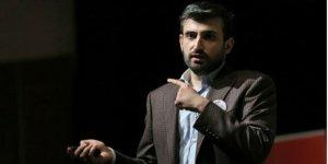 Orta Doğu'nun kaderini değiştiren adam: Selçuk Bayraktar