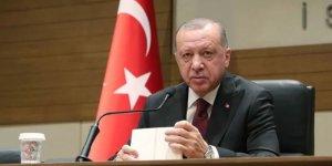 Ak Partili isim Erdoğan'ı kızdırdı... Bay Kemal de bunu söylüyor