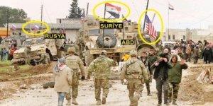 Suriye'de gerginlik had safhada! Türkiye'ye geliyorlar...