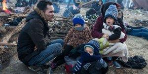 Bahçeli'den sınıra 'Göçmen Kreşi' kurulması talimatı