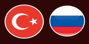Erdoğan ve Putin'in çantasında dikkat çeken talepler olacak