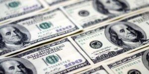 Dolardan yeni zirve: 7,85 TL