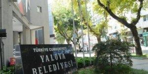 Yalova'da, yeni belediye başkanı seçiliyor
