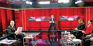 İçişleri Bakanı'ndan Odatv tutuklamalarıyla ilgili açıklama
