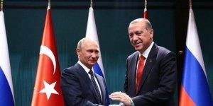 Moskova'da anlaşma sağlandı