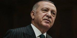 Erdoğan'ın kullandığı 3 kalemin detayları