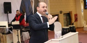 Talip Geylan, Öğretmenlik Meslek Kanunu hakkında açıklama yaptı