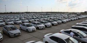 İBB Meclis raporu: İmamoğlu aynı araçları iki katına kiraladı