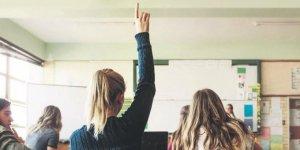 Lise kontenjanlarına 4+4+4 düzenlemesi