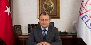 Havelsan Genel Müdürü: İlk üçe girenin işi hazır