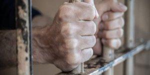 Üyelik Formunu İşleme Koymayan Yöneticilere Hapis Cezası