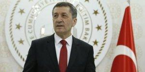 Bakan Selçuk, LGS'nin kapsamını açıkladı