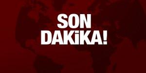 Son Dakika! YKS Tarihi Haziran Sonuna Mı Alındı?