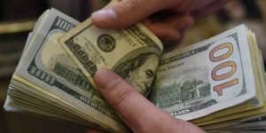 Analistler TL dolar için yeni tahminde bulundu