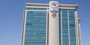 Spor Bakanlığı, görevde yükselme sınavını erteledi