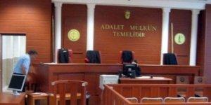 Hakim pozitif çıktı, mahkeme karantinaya alındı