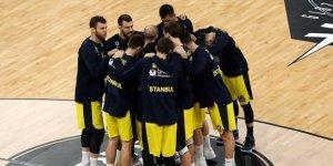 Fenerbahçeli oyuncularda virüs belirtisi