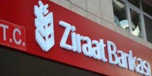 Ziraat Bankası yeni faiz kararını açıkladı