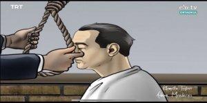 MEB'den Adnan Menderes'in idam görüntülerine soruşturma