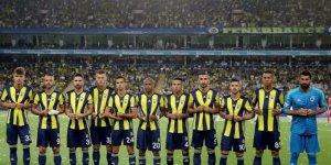 Fenerbahçe'de virüse yakalanan futbolcu belli oldu