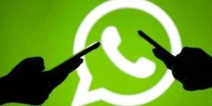 WhatsApp'tan ilk kısıtlama geldi