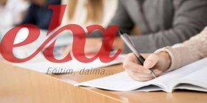 MEB Canlı Ders ve Ek Ders Ödemeleri İle İlgili Sıkça Sorulan Sorular