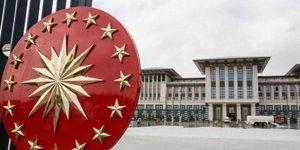 Cumhurbaşkanı'nın maaşı ne kadar? Erdoğan 7 aylık maaşını bağışladı