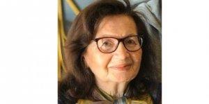 Cerrahpaşa'da bir Profesör daha virüsten hayatını kaybetti