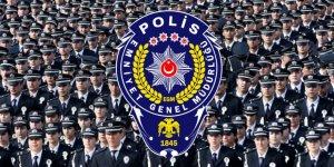 Emniyet Teşkilatı İçin Kampanya Katılım Tarifesi: Polis 100, Komiser 150...