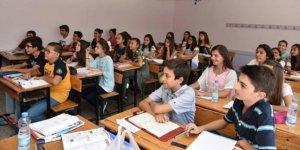 Okulların açılacağı tarihle ilgili flaş iddia! Eylül ayına kadar...