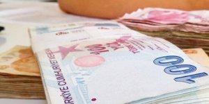 Banknotlar da karantinada: ATM'ler virüs saçıyor