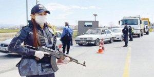 Koronada Türkiye için kritik tarih 12 Nisan, Durmazsa sert tedbirler yolda!