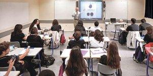 Özel okulda ücret tartışması, veliler ne yapmalı?
