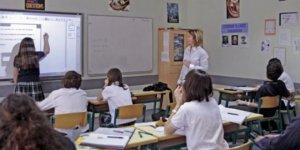 MEB'den özel okul taksitlerine dair yazı