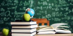 Eğitim Öğretim Anlayışımız