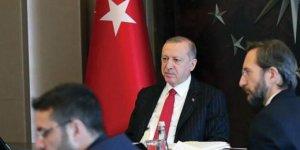 23 Nisan'da sokağa çıkma kararında son söz Erdoğan'ın
