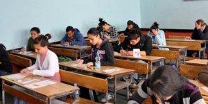 3. dönem Açık Lise Sınav tarihleri değişti