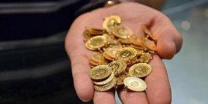 Uzmanından altın alacaklara uyarı
