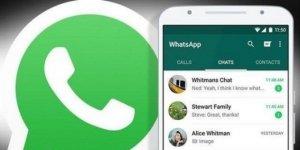 Koronavirüs etkisi: WhatsApp'tan 2 güncelleme birden
