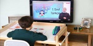 Eğitim Online, Öğrenci Offline! 77 ülkede 64'üncüyüz