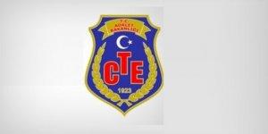 Cezaevi personeli için karantina süresi 31 Mayıs'a kadar uzatıldı