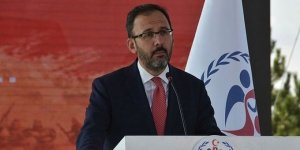 Bakan Kasapoğlu karantinaya alınanların sayısını açıkladı