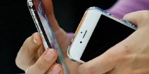 Kayıtsız telefonda kullanım süresi uzatılıyor