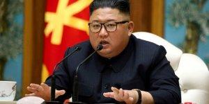 10 gündür görünmeyen Kuzey Kore lideri ile ilgili yeni iddia